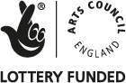 Lottory Funded